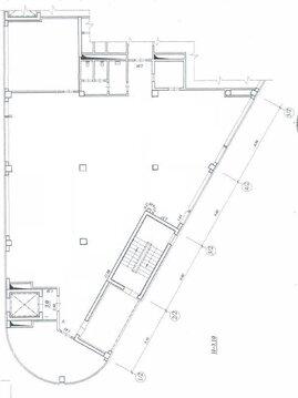 Аренда офиса, Самара, м. Алабинская, Самара - Фото 2