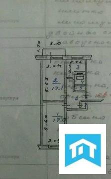 Объявление №53750703: Продаю 2 комн. квартиру. Иваново, ул. Диановых, 15,