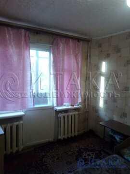 Продажа квартиры, Псков, Ленинградское ш. - Фото 2