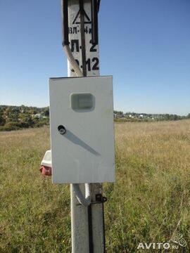 Два участка по 15 соток(можно один) , с коммуникациями, в д. Стабна - Фото 2