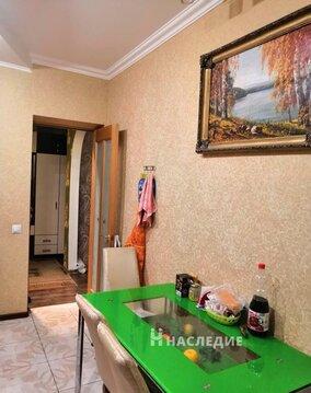 Продается 4-к квартира Заводская - Фото 5