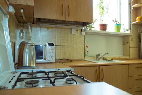 2х комнатная квартира на сутки пл. Куйбышева - Фото 5