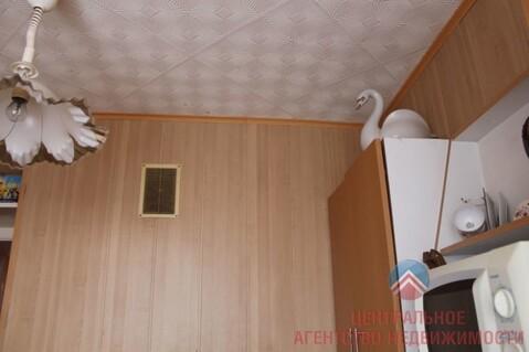 Продажа квартиры, Искитим, Мкр. Подгорный - Фото 3