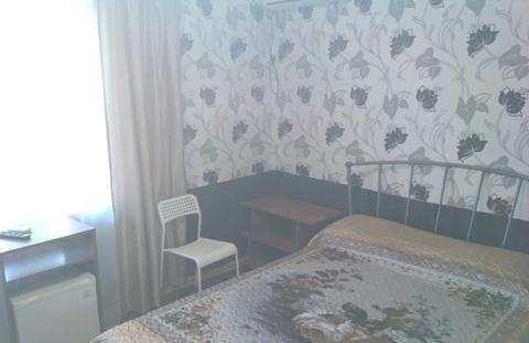 Аренда комнаты посуточно, Архипо-Осиповка, Ул. Школьная - Фото 5