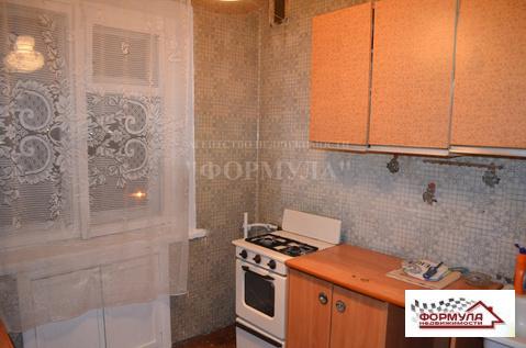 1-я квартира в центре п. Михнево, ул. Московская - Фото 4