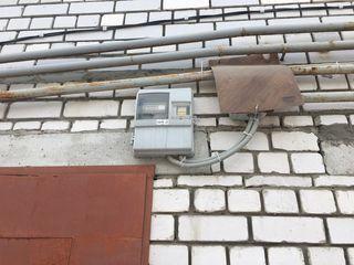 Продажа гаража, Волгоград, Ул. Рихарда Зорге - Фото 1