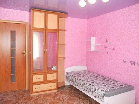 Для вас важно купить удобную квартиру в развитом районе и рядом со шко - Фото 4