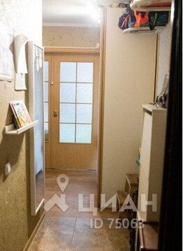 Продажа квартиры, Барнаул, Ул. Партизанская - Фото 1