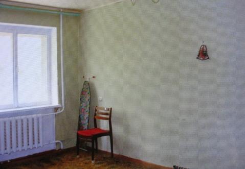 Квартира Люберцы Гоголя 14 - Фото 2