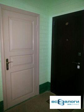 Продажа квартиры, Котлас, Котласский район, Мира пр-кт. - Фото 1