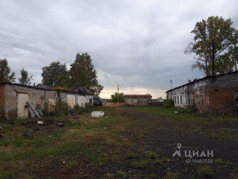 Продажа производственного помещения, Березовский, Улица Калинина - Фото 2