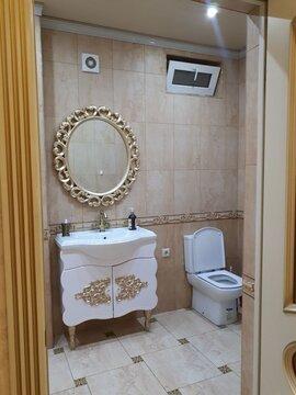 Сдается в аренду квартира г.Махачкала, ул. Сурикова - Фото 2