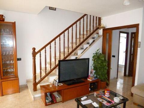 Продажа дома, Барселона, Барселона, Продажа домов и коттеджей Барселона, Испания, ID объекта - 501882848 - Фото 1