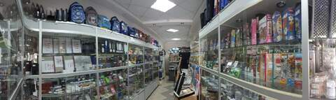 Эксклюзивный готовый бизнес и в центре города Керчь. - Фото 1
