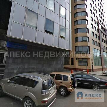 Продажа помещения пл. 350 м2 под офис, м. Маяковская в бизнес-центре . - Фото 1