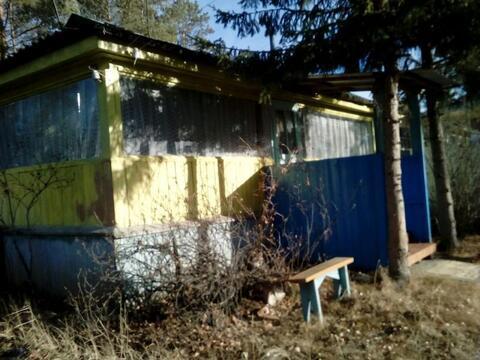 Продажа дома, Якутск, Отдых-1 - Фото 5
