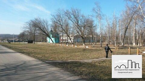 Продажа отдельно стоящего здания в Белгородской области - Фото 3