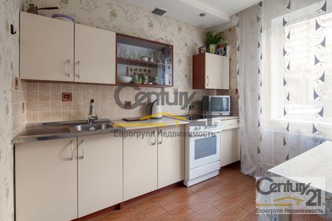Продается 2-х комнатная квартира. Московская область. Рябиновая 4 - Фото 2