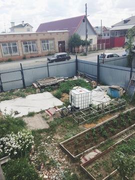 Продажа: 4 к.кв. ул. Урицкого, 1 - Фото 5