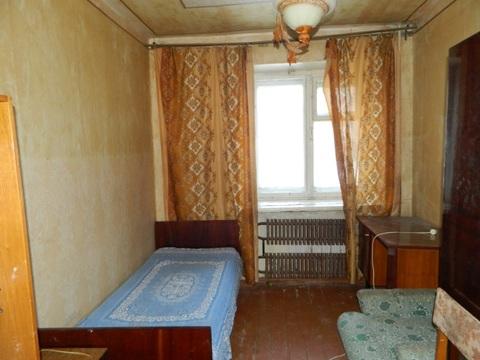 Продается 3 комнтная кв.в Щекино - Фото 5