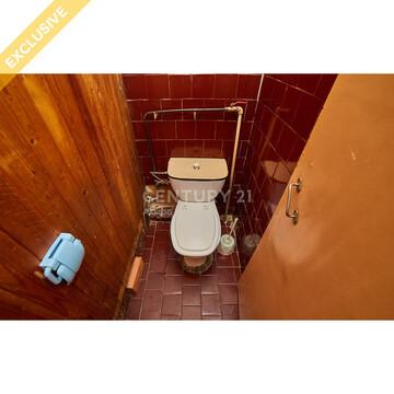 Продажа комнаты 18 кв.м. на 5/5 эт. на ул. Володарского, д. 44. - Фото 4