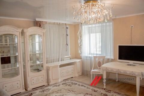 Аренда квартиры, Новосибирск, Ул. Холодильная - Фото 4