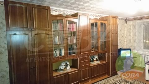 Аренда квартиры, Тобольск, 7-й А мкрн - Фото 2