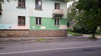 Аренда псн, Смоленск, Ул. Гер - Фото 2