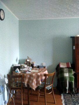 Продается 2-х комнатная квартира проспект Победы,72 - Фото 2