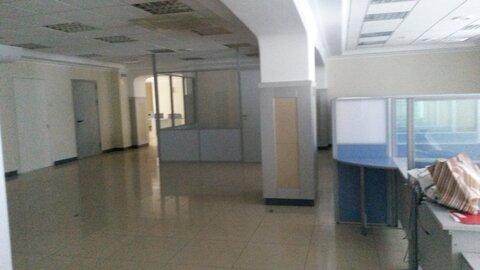 Продам офис в Нижнем Тагиле - Фото 4