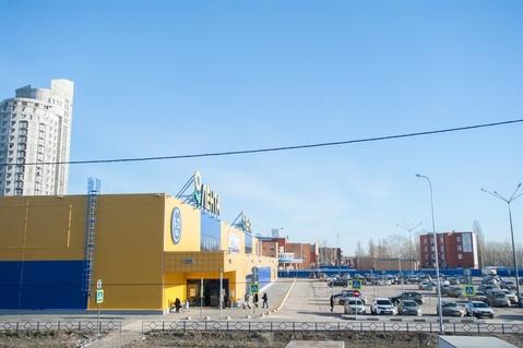 Аренда квартиры, Липецк, Ул. Валентина Скороходова - Фото 5