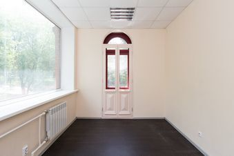 Продажа офиса, Хабаровск, Ул. Фрунзе - Фото 2