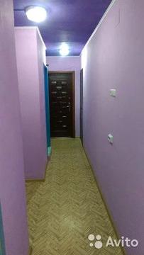 Комната 18 м в 1-к, 7/9 эт. - Фото 2