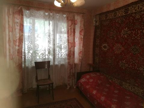 4 ком.квартира по ул.Новолипецкая д.13а - Фото 3