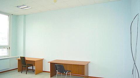 Сдается в аренду псн площадью36,4 кв.м в районе Останкинской телебашни - Фото 3
