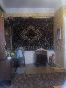 Продажа квартиры, Сертолово, Всеволожский район, Черная Речка мкр - Фото 2