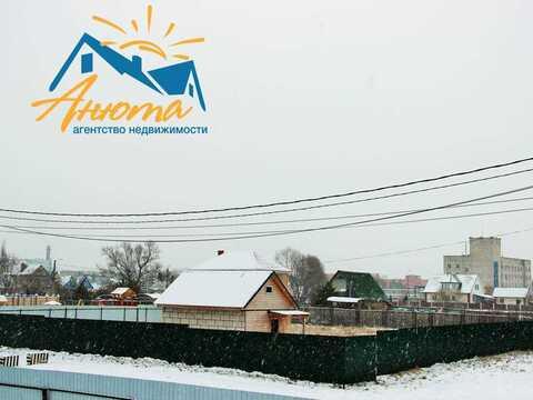 Продается земельный участок в городе Обнинск - Фото 4