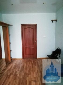 Продается комната, г. Подольск, Энтузиастов - Фото 5