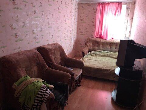 Аренда 3-комнатной квартиры на ул. Спера - Фото 4