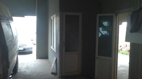 Продажа торгового помещения, Липецк, Тер. СНТ Сокол-2 - Фото 5