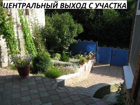 Участок 4,3 кв.м. в Заречье Краснодарского Края - Фото 2