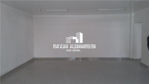 Сдается помещение под офис общ. пл. 300 кв.м. в Центре (ном. объекта: . - Фото 3
