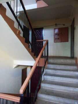 Продается 1 комнатная квартира улучшенной планировки! - Фото 5