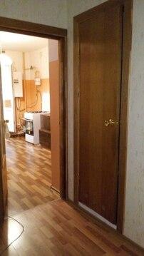 Продам 1-комнатную квартиру по б-ру Юности, 43 - Фото 3