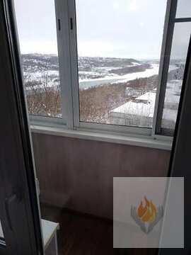 Аренда квартиры, Калуга, Красноармейский 2-й пер. - Фото 5