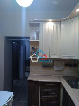 Продажа двухкомнатной квартиры, 20 лет ркка - Фото 3