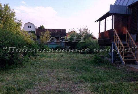 Осташковское ш. 20 км от МКАД, Никульское, Дом 115 кв. м - Фото 1