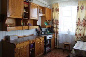 Продажа дома, Варна, Варненский район, Ул. Парковая - Фото 1
