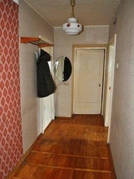 2-комнатная квартира на Советской 21 - Фото 1