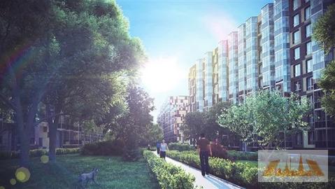 Продажа квартиры, Апрелевка, Наро-Фоминский район, Ул. Ясная - Фото 3